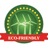 eco_friendly_400x400