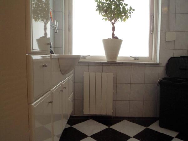 Verwarming In Badkamer : Elektrische verwarming badkamer heat save