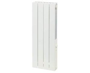 Batirad radiator 1500w 88 x 33