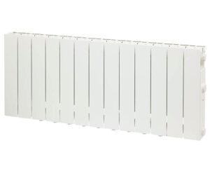 Batirad radiator 2000w 43 x 105