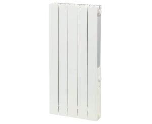 Batirad radiator 2000w 88 x 41