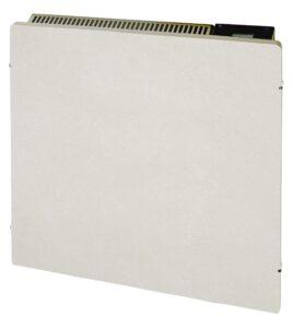PT20600 caliza blance wifi
