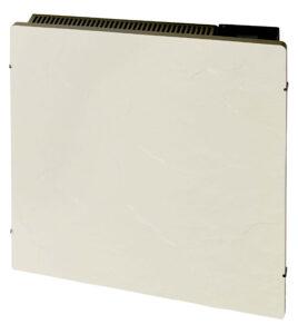 PT20600 pizarra nieve wifi