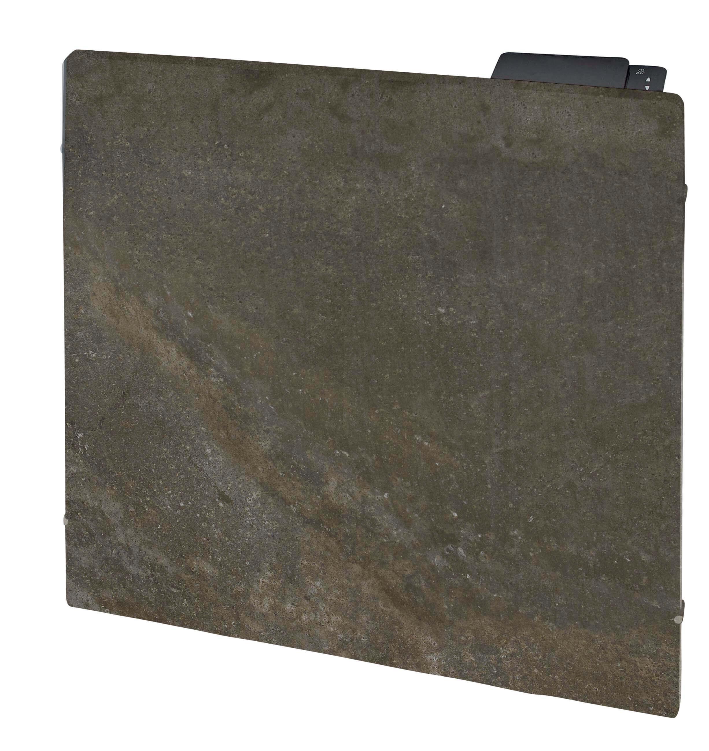 kalksteen tierra touch