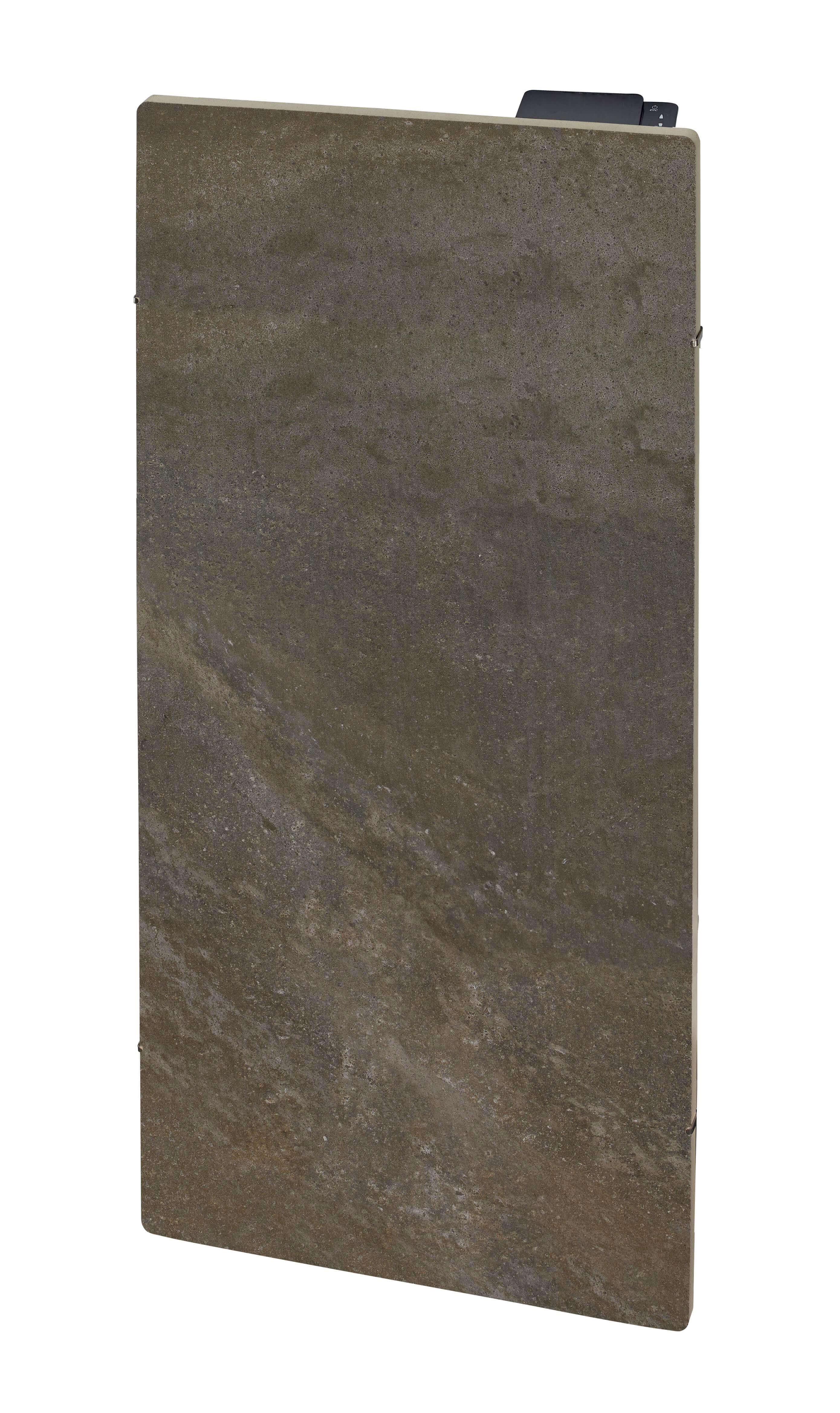 kalksteen houders