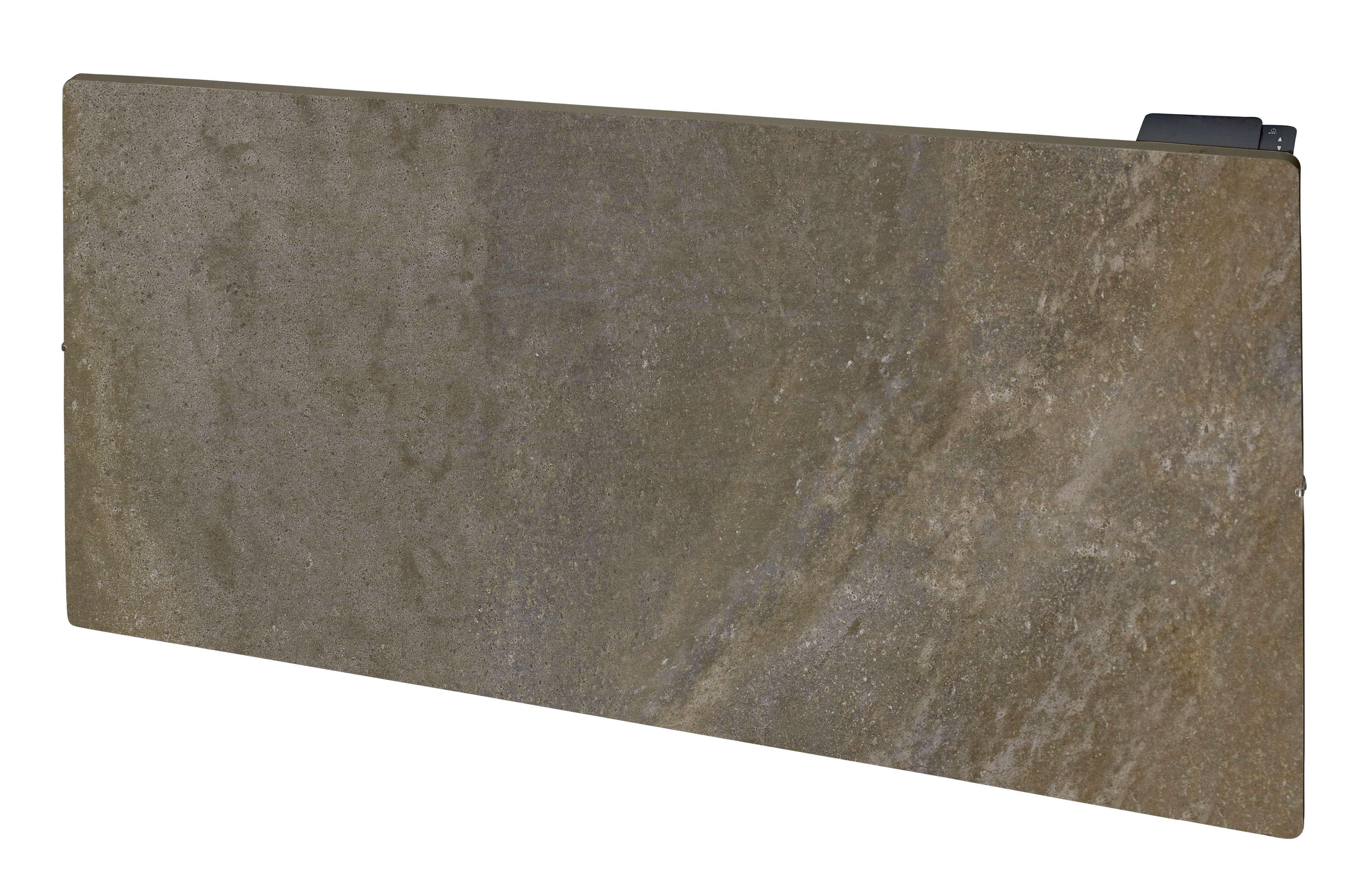 kalksteen kachel